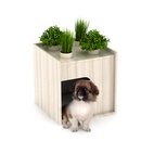 Pousse Creative's Pet Houses