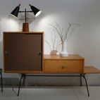2011 Modernism Show