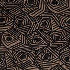 De Rosine Textile