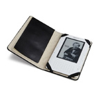 Kindle Case and Notebook
