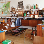 Shop Visit: Mohawk General Store in Silver Lake