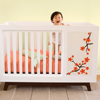 Kids' Furniture by Muu