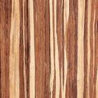 Neopolitan Bamboo Plywood