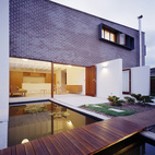 Neeson Murcutt Architects