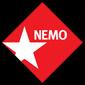Nemo Cassina