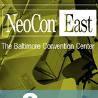 NeoCon East 2011