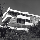 85 Years of Neutra Architecture