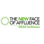 Preview: The New Face of Affluence IDEAS Conference