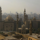The New Museum: Cairo Cosmopolitan