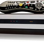 New TiVo DVR Boasts a Terabyte of Storage