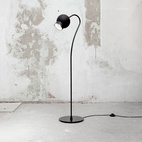 Ogle Floor Lamp