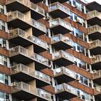Obama's Secretary of Housing and Urban Development