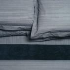 Oneway Bedding
