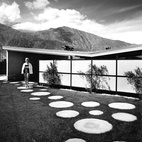Palm Springs Modernism Week