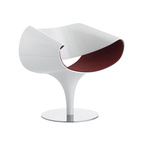 Perillo Chair