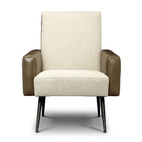 Philippe Chair