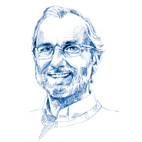 Design Icon: Renzo Piano