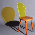 VIA: 30 Years of Furniture Design