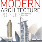 Pop (Up) Architecture