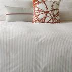 Porter Bedding