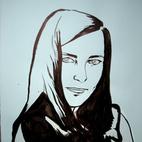 Victoria Keddie: Portraits