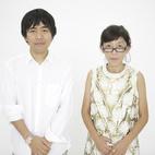 2010 Pritzker: Sejima and Nishizawa