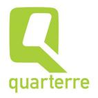 Quarterre