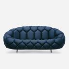 12 Sofas