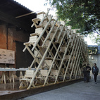 Venice Biennale: Raumlabor Berlin