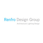 Renfro Design Group