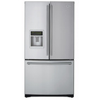 Panorama French Door Refrigerator