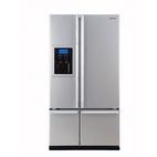 QuatroCooling Convertible Refrigerator