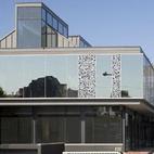 Rios Clementi Hale Studios