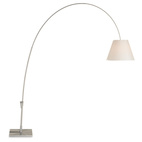 Lady Costanza Floor Lamp