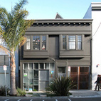 San Francisco Living: Home Tours, Presented by AIA SF and Dwell