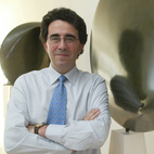 Santiago Calatrava to Speak at Pratt