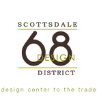 "Scottsdale Design District's ""Business of Design"""