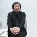From Milan: Q&A with Shigeru Ban
