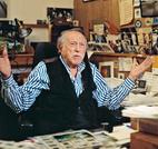 In Memoriam: Julius Shulman