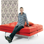 Maxwell Gillingham-Ryan Reviews 5 Sleeper Sofas