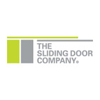 The Sliding Door Company