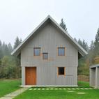 House R, Slovenia