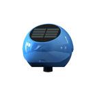 Solarbulb