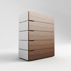 Modular Furniture Concepts