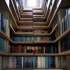 Stair Lust