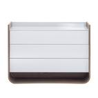 Stem Dresser