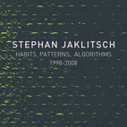 Stephan Jaklitsch