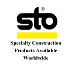 STO Corp
