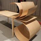 Stockholm Furniture Fair 2011: Part I