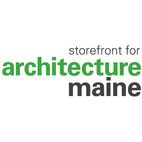 Maine Modern: 50 Years of Modern Architecture in Maine